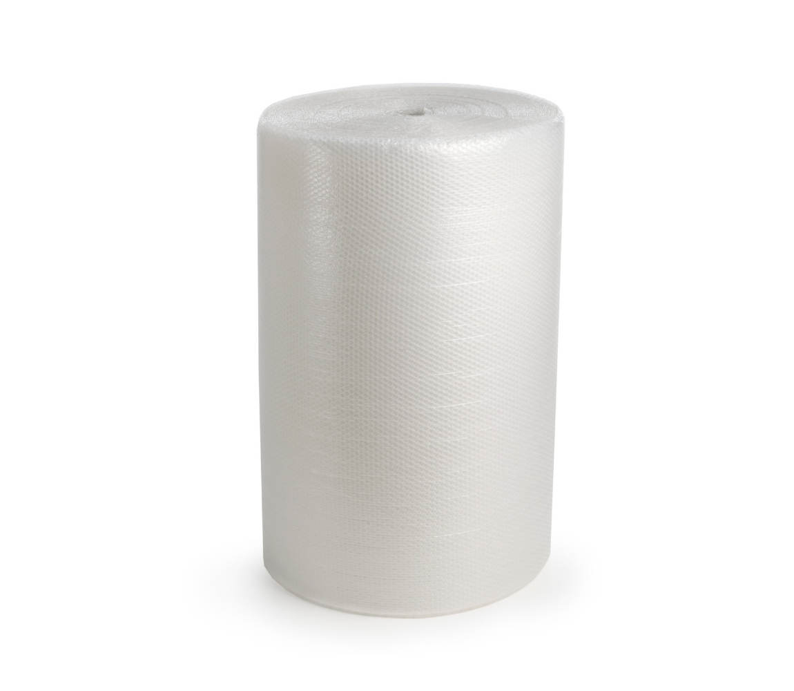 G.N.P. Bublinková fólie - Role - šíře 1000mm (L2 plus) - návin 50 bm, bublinka 25 mm