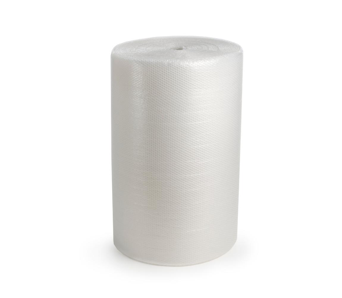 G.N.P. Bublinková fólie - Role - šíře 1500mm standard(L2) - návin 100 bm