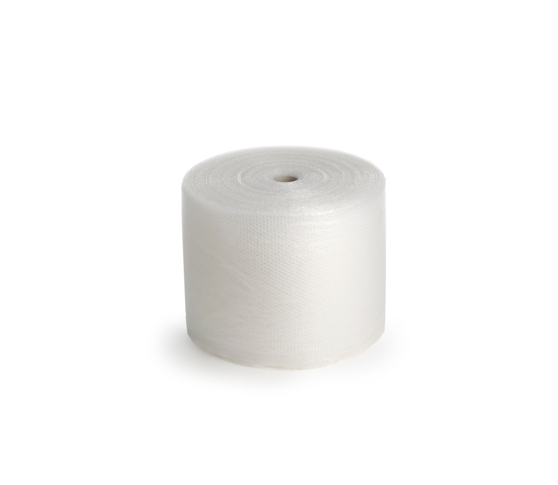 G.N.P. Bublinková fólie - Role - šíře 500mm standard (L2) - návin 100 bm