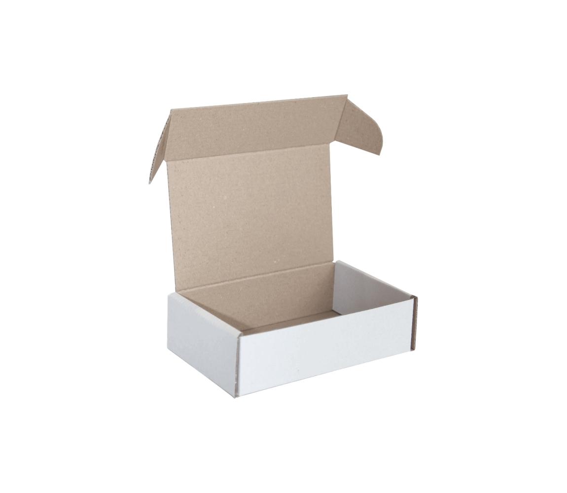 G.N.P. Kartonová Krabice z třívrstvého kartonu 145x95x46, minikrabička