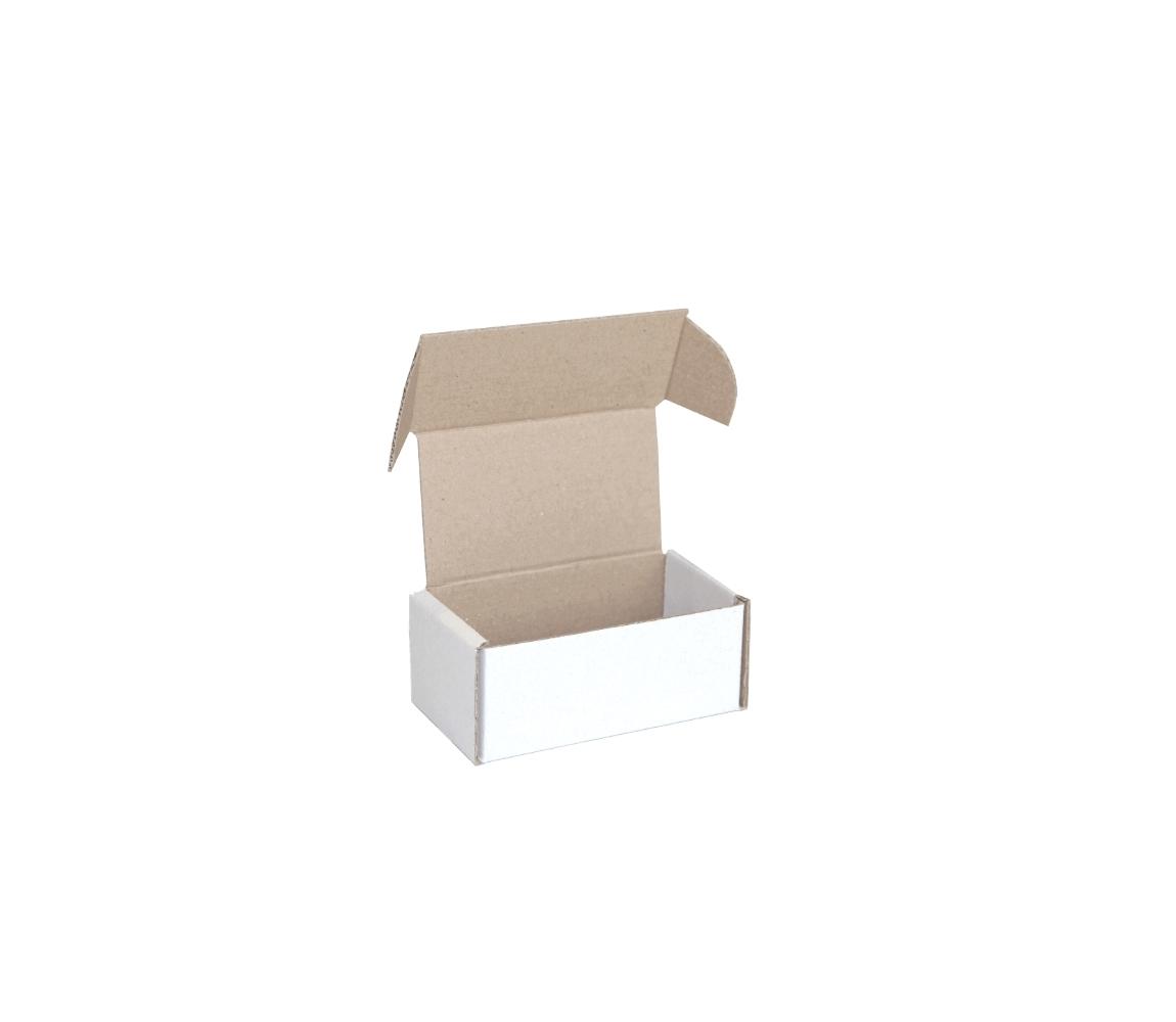 G.N.P. Kartonová Krabice z třívrstvého kartonu 95x54x46, minikrabička