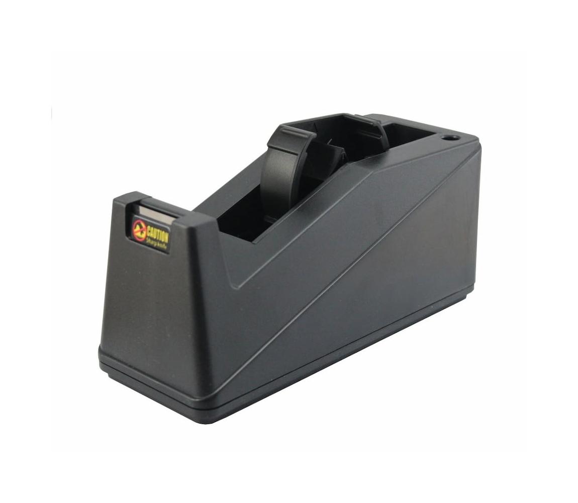 Odvíječ pro samolepicí pásku, stolní T-2 - š. 25mm