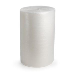 Bublinková fólie - Role - šíře 1000mm (L2 plus) - návin 50 bm, bublinka 30 mm