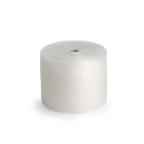 Bublinková fólie - Role - šíře 500mm standard (L2) - návin 100 bm