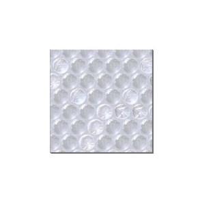 Bublinkový sáček 100x100 mm/0,043 mm
