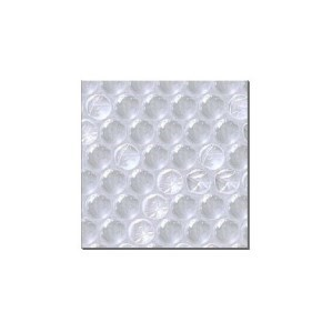 Bublinkový sáček 150x150 mm/0,043 mm