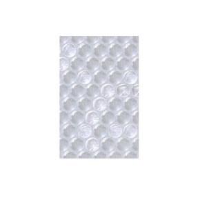 Bublinkový sáček 320x450 mm/0,043 mm