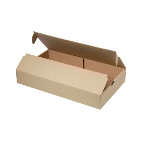 Cukrářská krabice 3VL 22B 560x340x90 mm