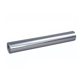 Fólie bariérová ALU PV 270 1500/100m, PES-LDPE-Al-LDPE