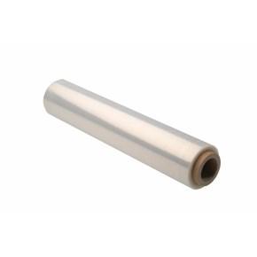 Fólie STRETCH průtažná ruční - šíře 500 mm/návin 119m - 23my
