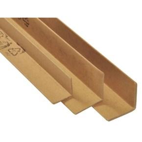 Hrana papírová 100x100x3 -délka 1000