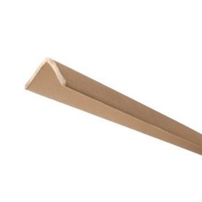 Hrana papírová 35x35x3 -délka 1000mm