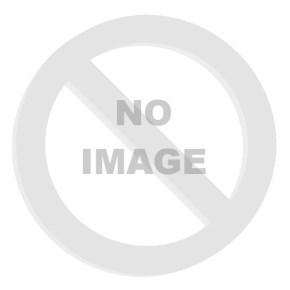 Hrana papírová 50x50x3 -délka 800mm
