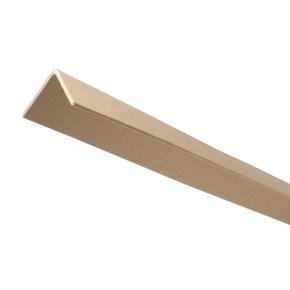 Hrana papírová 50x50x5 -délka 800mm