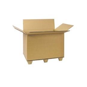 Krabice 7VVL 0201 1170x770x750 EUROBOX klopová
