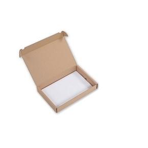 Krabice na tiskoviny A4 305x215x42 mm, 3VVL