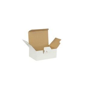 Krabice poštovní 145x95x55 3VVL BH1.25B FEFCO 0713