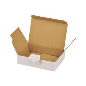 Krabice poštovní 175x115x37 3VVL BH1.25B FEFCO 0713