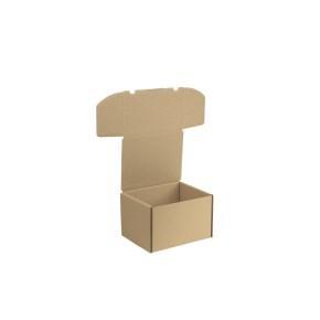 Krabice poštovní 200x160x130 3VVL