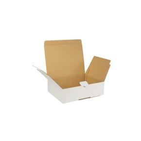 Krabice poštovní 278x205x75 3VVL BH1.25B FEFCO 0713