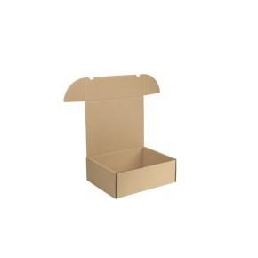 Krabice poštovní 300x240x105 3VVL FEFCO 0427