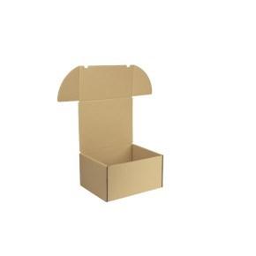 Krabice poštovní 300x240x160 3VVL FEFCO 0427