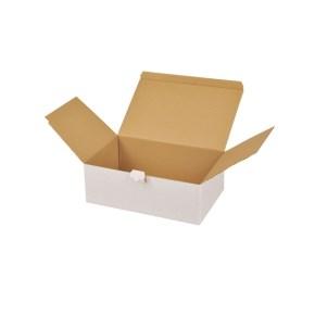 Krabice poštovní 395x245x135 3VVL BH1.25B FEFCO 0713