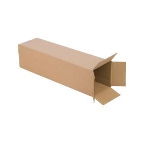 Krabice - tvar tubus 185x185x775 z 5VL