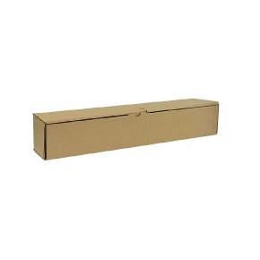 Krabice - tvar tubus 488x81x94 z 3VL