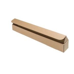 Krabice - tvar tubus 700x80x80 mm z 3VL