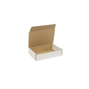 Krabice z třívrstvého kartonu 137x90x34, mini krabička