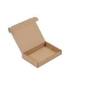 Krabice z třívrstvého kartonu 220x150x42 pro tiskoviny A5