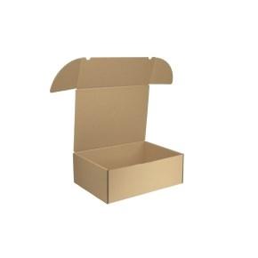 Krabice z třívrstvého kartonu 430x310x150 pro tiskoviny A3