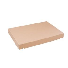 Krabice z třívrstvého kartonu 430x310x42 pro tiskoviny A3
