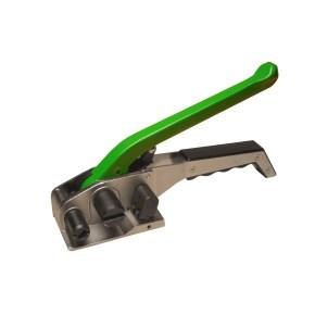 Napínač polyesterové pásky, ruční - H 26 JUMBO , šíře 19-32mm