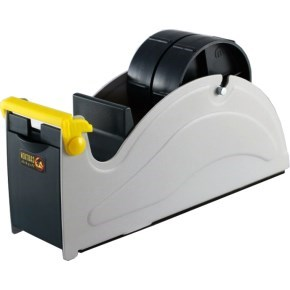 Odvíječ pro samolepicí pásku, stolní T-9 - š. 2x25 mm nebo 50 mm