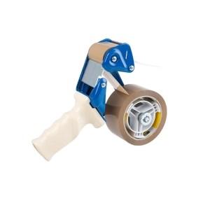 Odvíječ samolepicí pásky - Zavírač kartonů SB 75