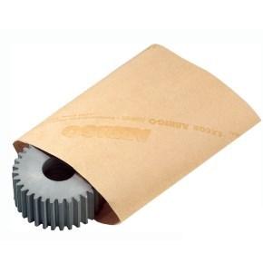Papír antikorozní - role, ABRIGO E 70g/m2
