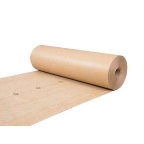 Papír antikorozní - role, SVIK šíře 1000 mm, 106g/m2