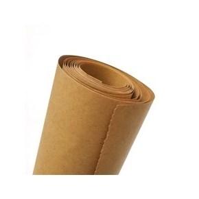 Papír balicí - Role - kraftový š.700, 70g/m2, návin 3 m