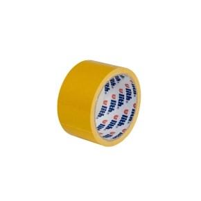 Páska samolepicí oboustranná 50x10 -bez textilního nosiče