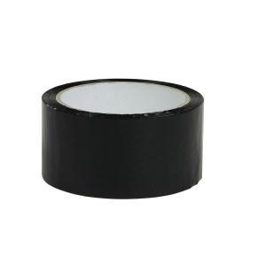 Páska samolepicí PP 48 mm x 66 m, černá