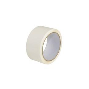 Páska samolepicí PP 48x66 Bílá