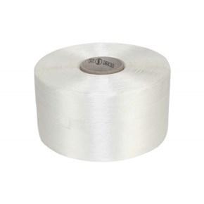 Páska vázací PES šíře 13 - návin 1100m - vlákna podélná - dělitelná