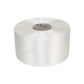 Páska vázací PES šíře 19 - návin 600m - vlákna podélná -dělitelná