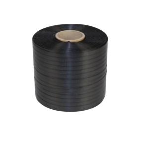Páska vázací PP šíře 10x0,35 dutinka 60 - návin 900m