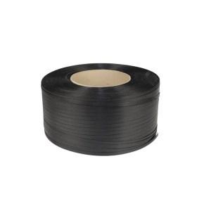 Páska vázací PP šíře 12x0,5 dutinka 200 - návin 3100m