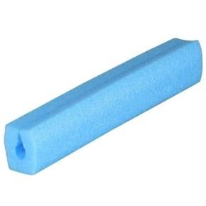 Pěnový polyetylén Profil C10 (1ks=2bm)