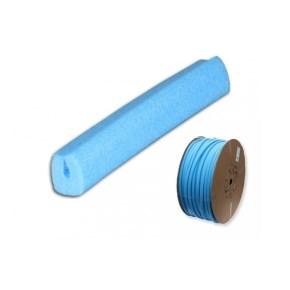 Pěnový polyetylén Profil C3 (400 bm na cívce)