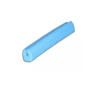 Pěnový polyetylén Profil C3